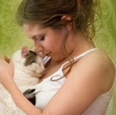 Getting to Know Your Cat - 9 Things to Consider