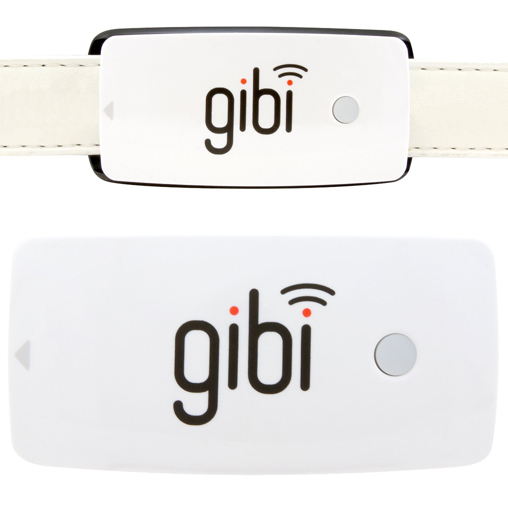 GIBI-PET-LOCATION-GPS-SERVICE-UNIT