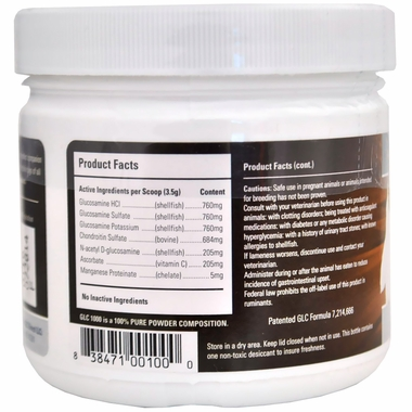 GLC1000POWDER