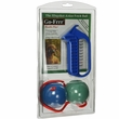 "Go-Frrr Ball ""Double Play Kit"" - Large 2 7/8 (Colors May Vary)"