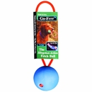 Go-Frrr Ball - Large 2 7/8