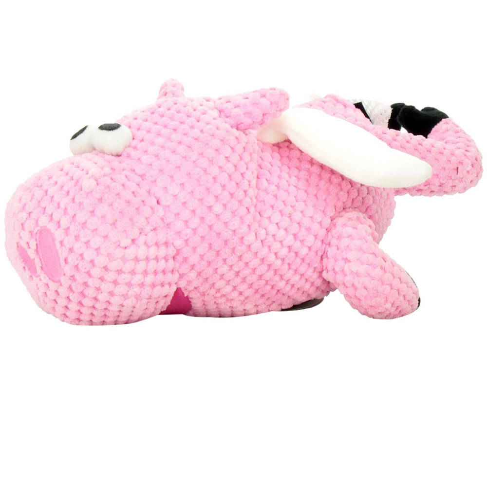 GODOG-CHECKERS-FLYING-PIG-CHEW-GUARD-SMALL