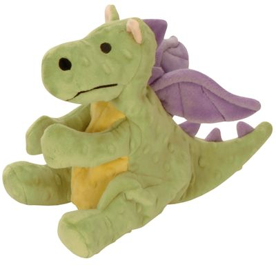 GODOG-DRAGON-WITH-CHEW-GUARD-LIME-GREEN