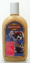 Gold Medal Pets Triple Play Shampoo (13.5 fl oz)