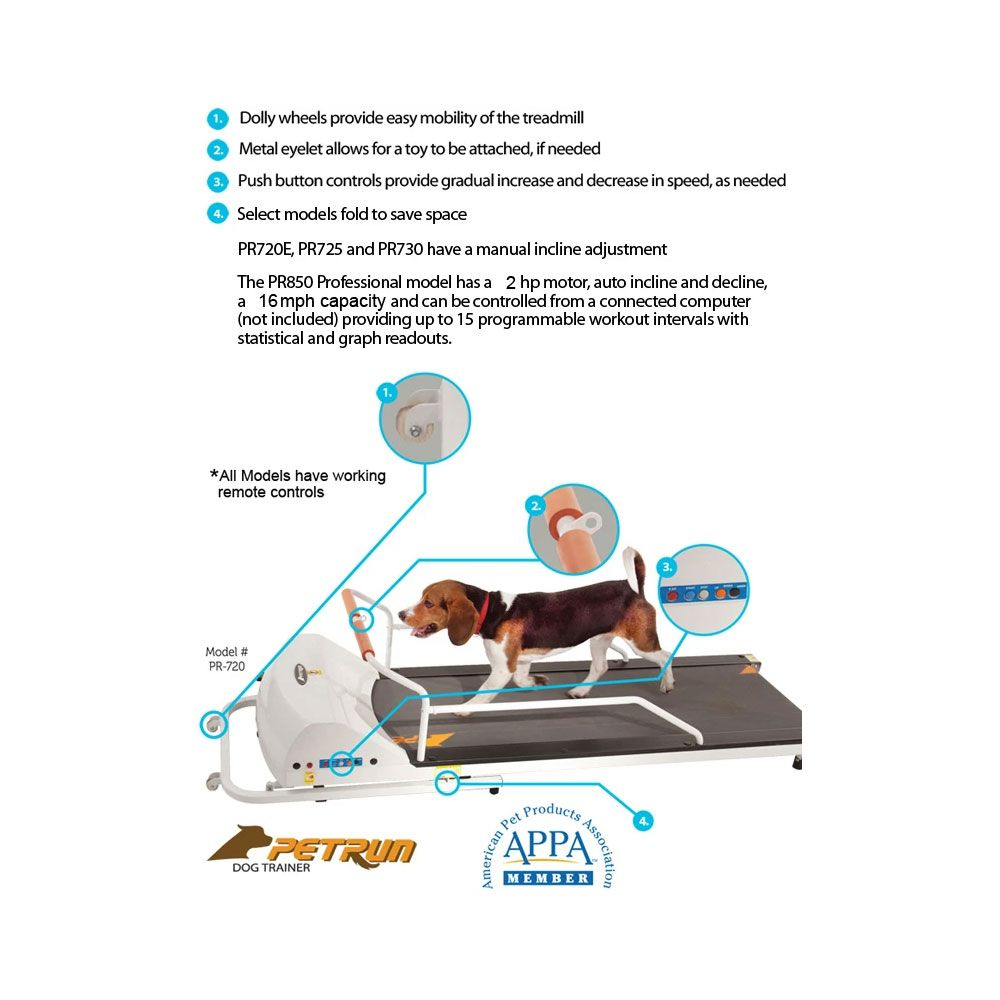 GOPET-TREADMILL-LARGE-DOGS