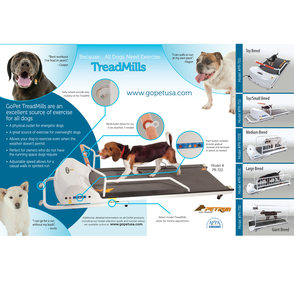 GOPET-TREADMILL-SMALL-MEDIUM-DOGS