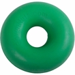 GoughNuts Original Ring Chew Toy