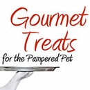 Gourmet Treats for the Pampered Pet