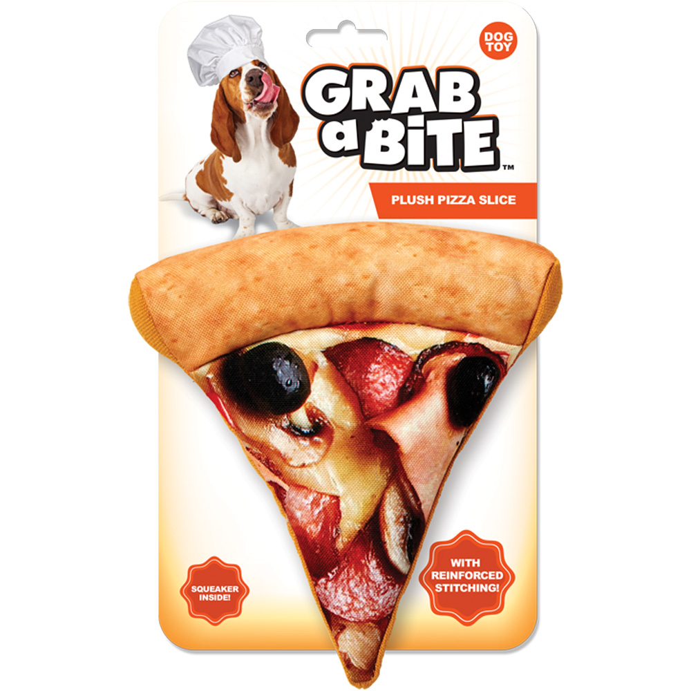 GRAB-A-BITE-PLUSH-PIZZA-SLICE