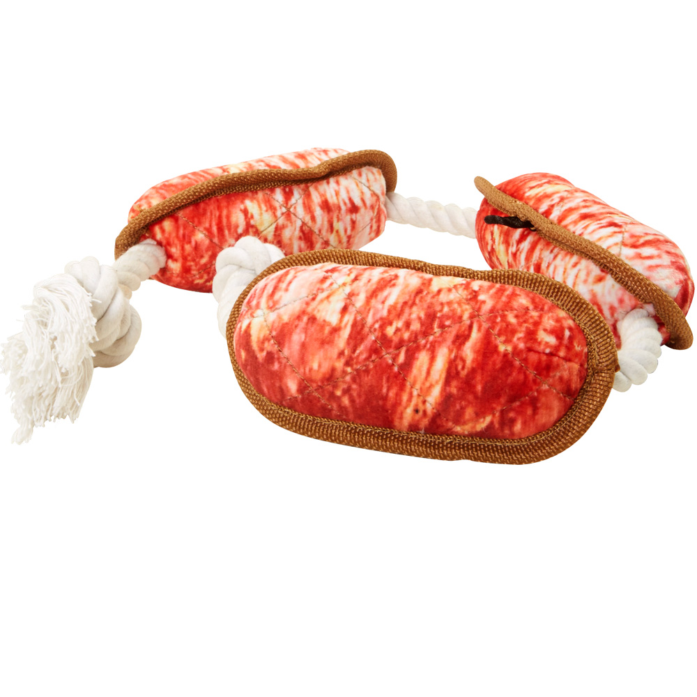 GRAB-A-BITE-PLUSH-ROPE-SAUSAGE