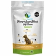 Green Coast Pet Hemp + SuperBlend Hip & Joint for Dogs - Chicken (30 Chews)