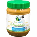 Green Coast Pet Pawnut Butter for Dogs (16 oz)