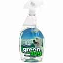 Green Pet All-Purpose Household Cleaner