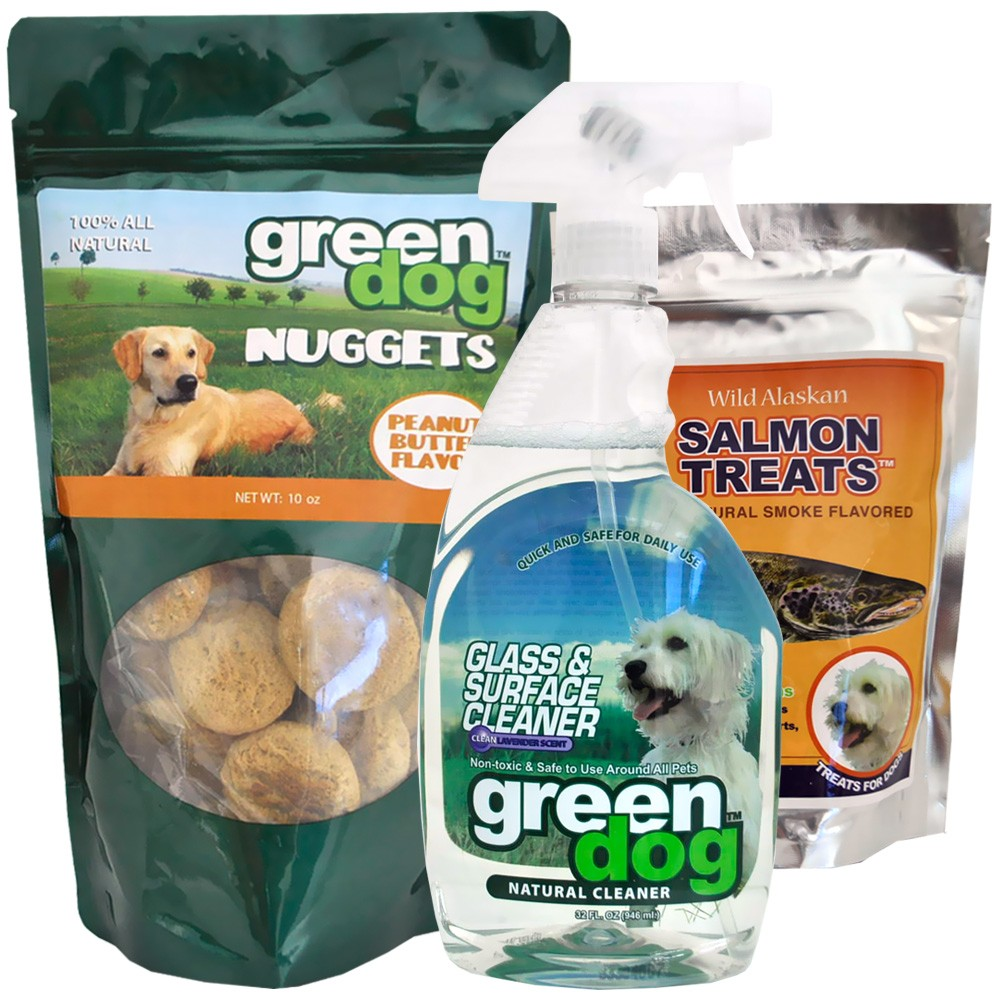 GREEN-PET-GIFT-PACK