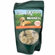 Green Pet Nuggets - Smoked Salmon Flavor (10.5 oz)