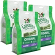 Greenies - Large 3-Pack (24 Bones)