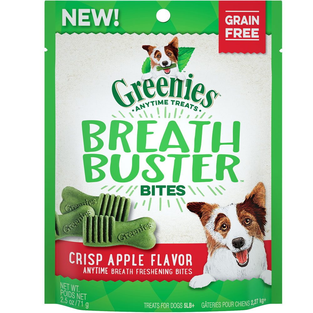 GREENIES-BREATH-BUSTER-APPLE-2-5-OZ