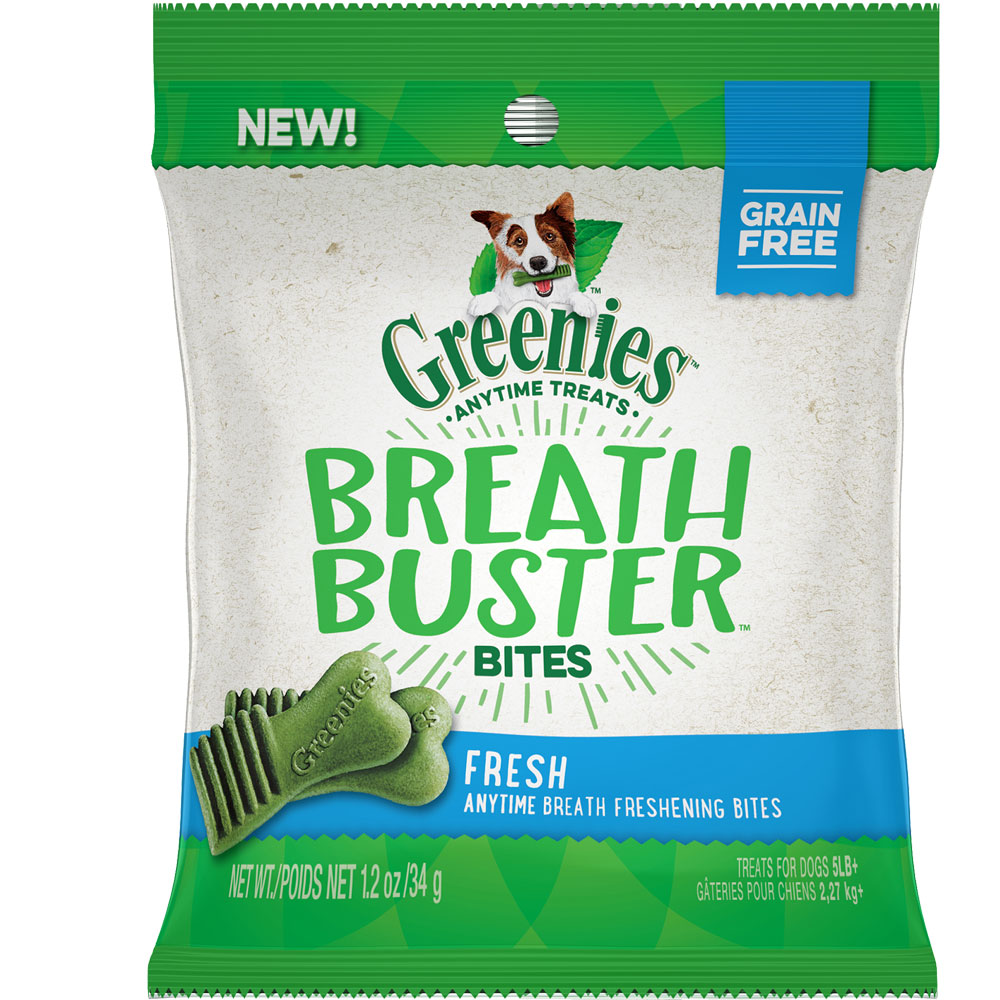 GREENIES-BREATH-BUSTER-FRESH-1-2-OZ