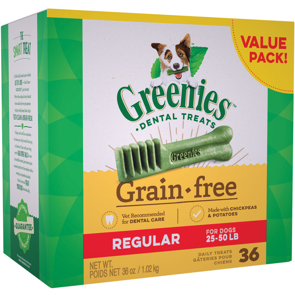 GREENIES-DENTAL-CHEWS-GRAIN-FREE-VALUE-PACK-REGULAR