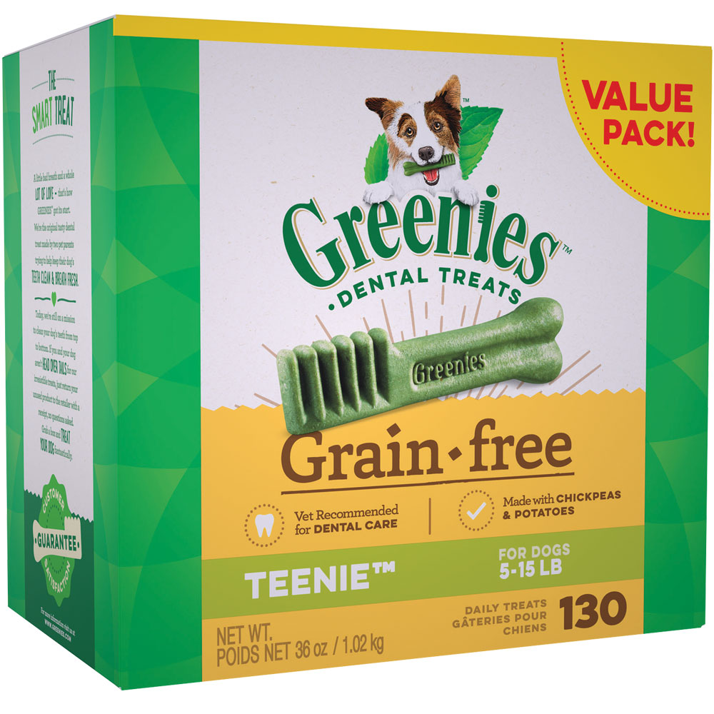 GREENIES-DENTAL-CHEWS-GRAIN-FREE-VALUE-PACK-TEENIE
