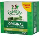 Greenies - Teenie 36 oz (130 Bones)