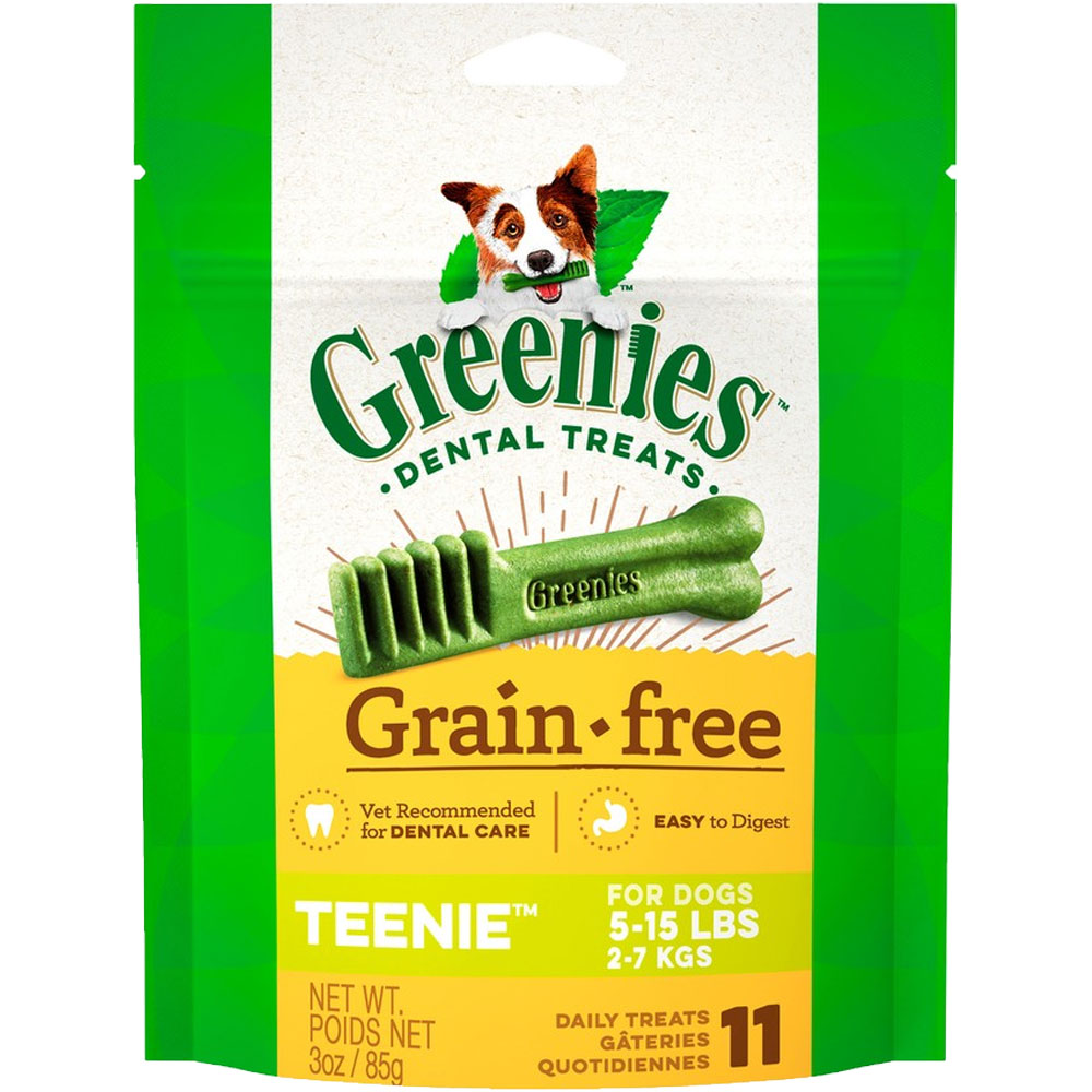 GREENIES-GRAIN-FREE-TEENIE-3OZ-11-BONES