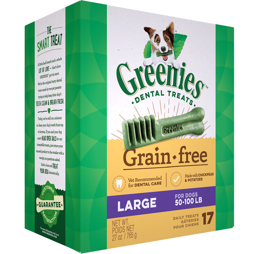 GREENIES-GRAIN-FREE-TREAT-PAK-LARGE-27-OZ