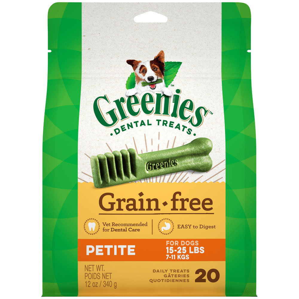GREENIES-GRAIN-FREE-TREAT-PAK-PETITE-12-OZ