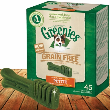 GREENIES-GRAIN-FREE-TREAT-PAK-PETITE-27-OZ