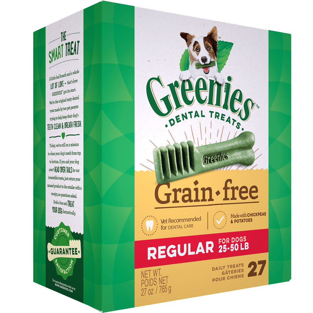 GREENIES-GRAIN-FREE-TREAT-PAK-REGULAR-27-OZ