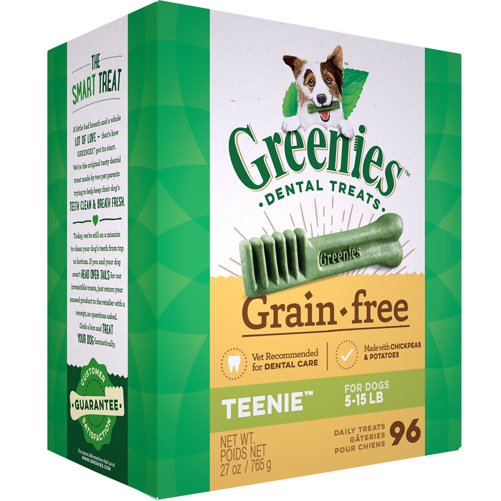 GREENIES-GRAIN-FREE-TREAT-PAK-TEENIE-27-OZ
