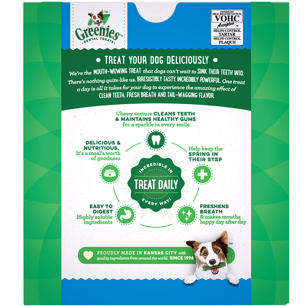 GREENIES-HIP-JOINT-DENTAL-CHEWS-LARGE-27-OZ
