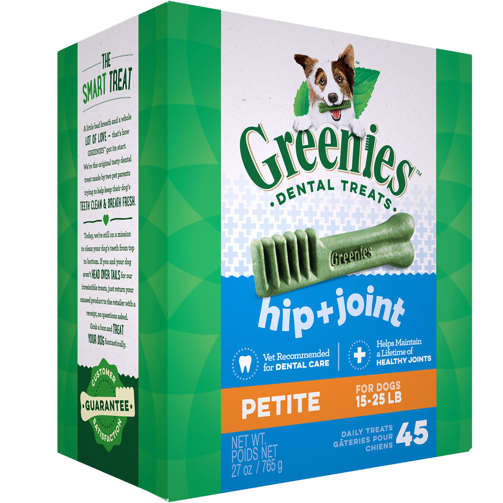 GREENIES-HIP-JOINT-DENTAL-CHEWS-PETITE-27-OZ