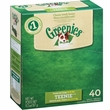GREENIES Mini-Me - Merchandiser Teenie (40 count)