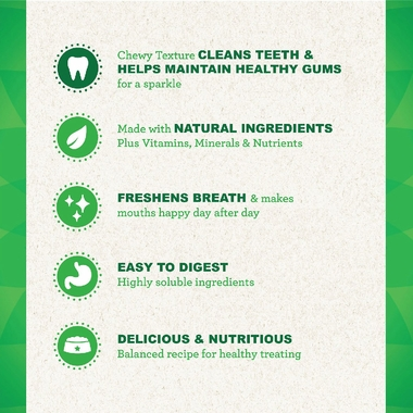 GREENIES-DENTAL-CHEWS-PETITE-60TREATS