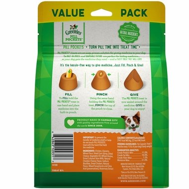 GREENIES-PILL-POCKETS-CHEESE-15-8OZ-60-COUNT