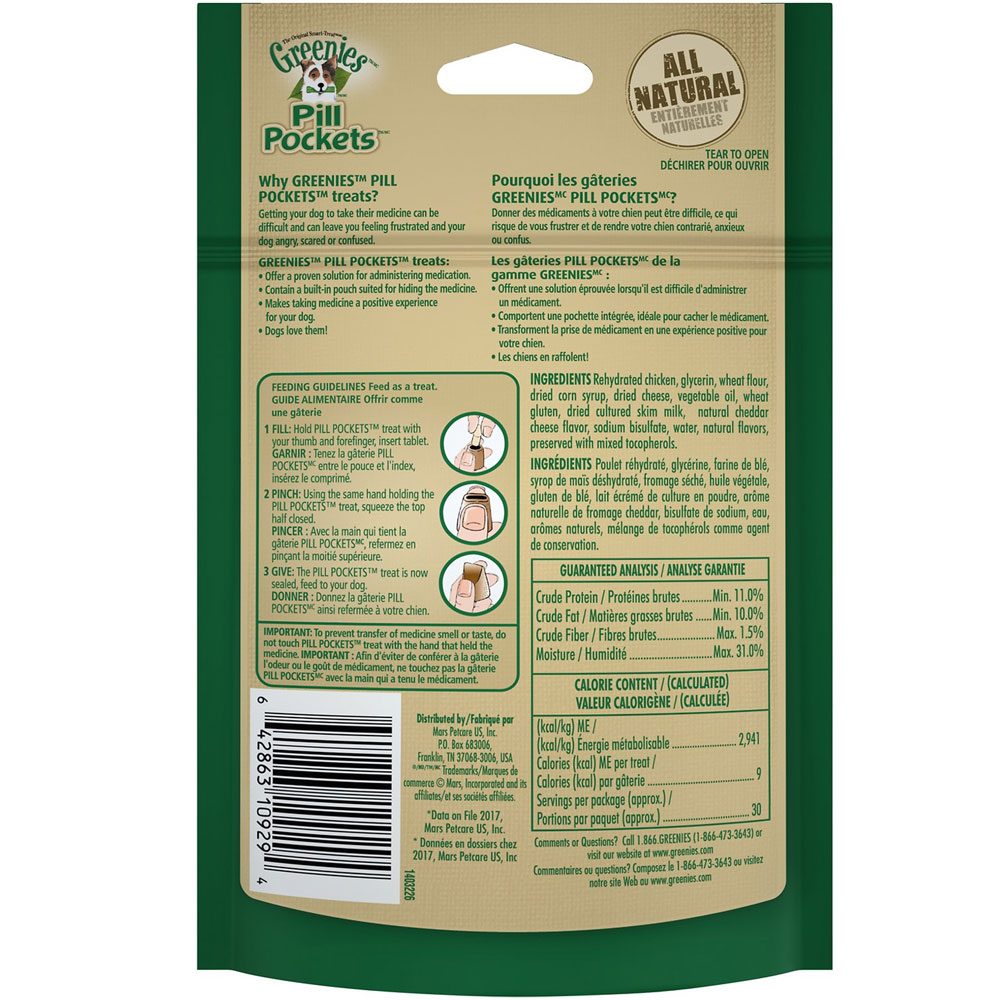 GREENIES-PILL-POCKETS-CHEESE-3-2OZ-30-COUNT