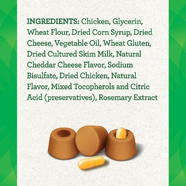 GREENIES-PILL-POCKETS-CHEESE-7-9OZ-30-COUNT