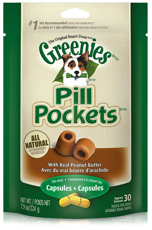 PILL-POCKETS-PEANUT-BUTTER-CAPSULE-7OZ