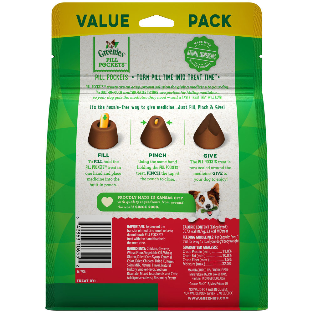 GREENIES-PILL-POCKETS-HICKORY-SMOKE-60-COUNT