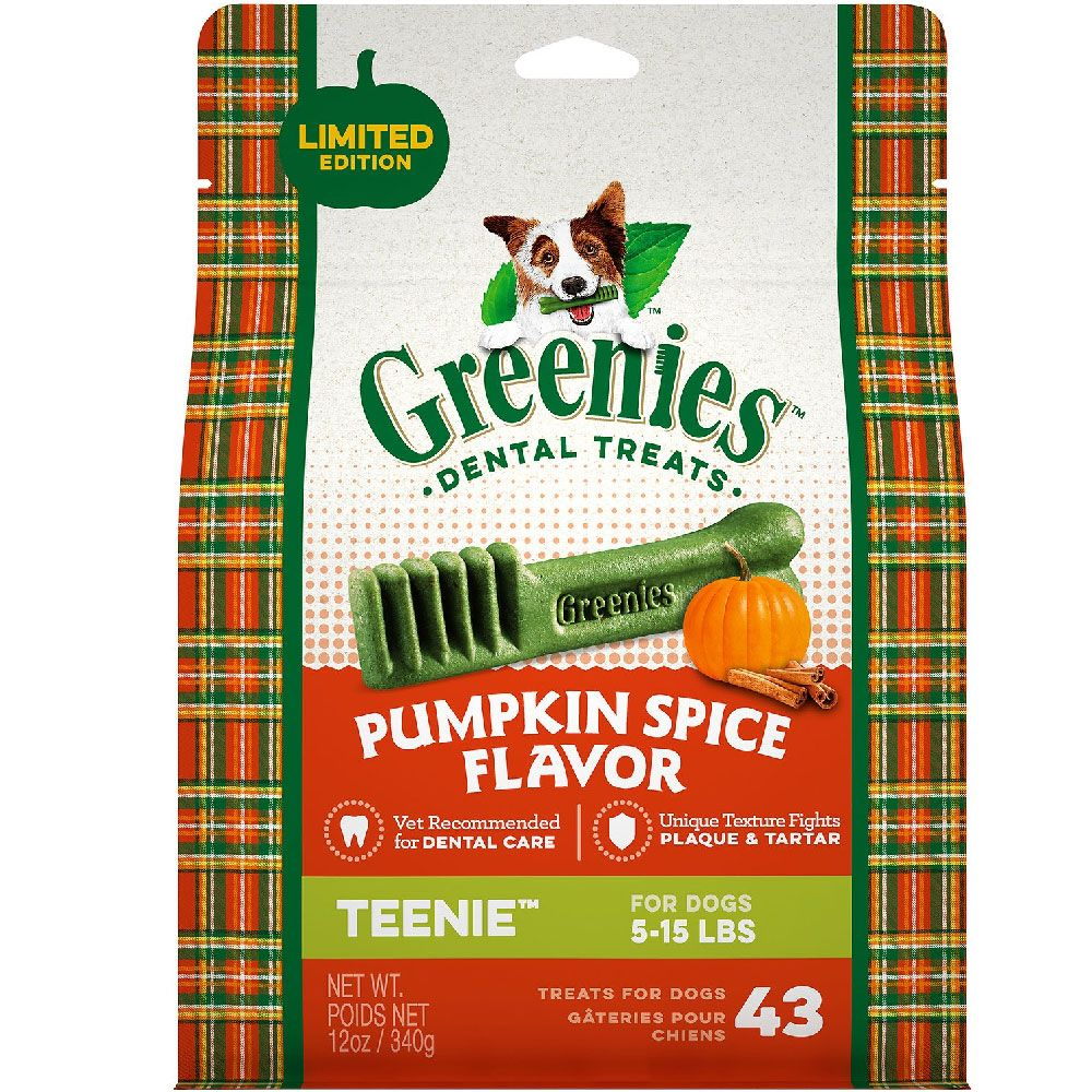 GREENIES-PUMPKIN-SPICE-TREATS