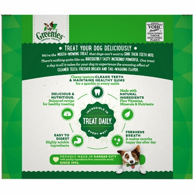 GREENIES-REGULAR-54OZ-192-BONES