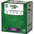 Greenies Veterinary Dental Chews - LARGE 1.2 lb (12 chews)