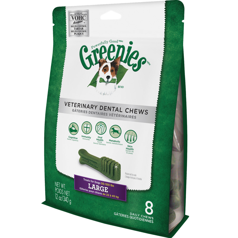 GREENIES-VETERINARY-DENTAL-LARGE-8-CHEWS