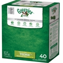 Greenies Veterinary Dental Chews - TEENIE 11.2 oz (40 chews)