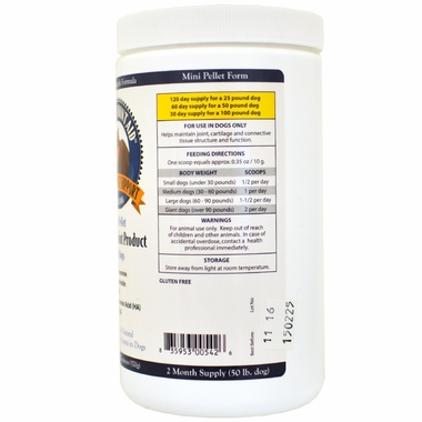 GRIZZLY-JOINT-AID-MINI-PELLET-HIP-JOINT-DOGS-20-OZ