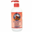 Grizzly Krill Oil (8 fl oz)