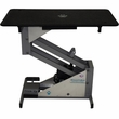 """Groomer's Best Electric Table - 24""""x42"""""""