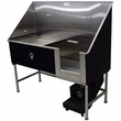 Groomer's Best Elite Bathing Tub - 48""