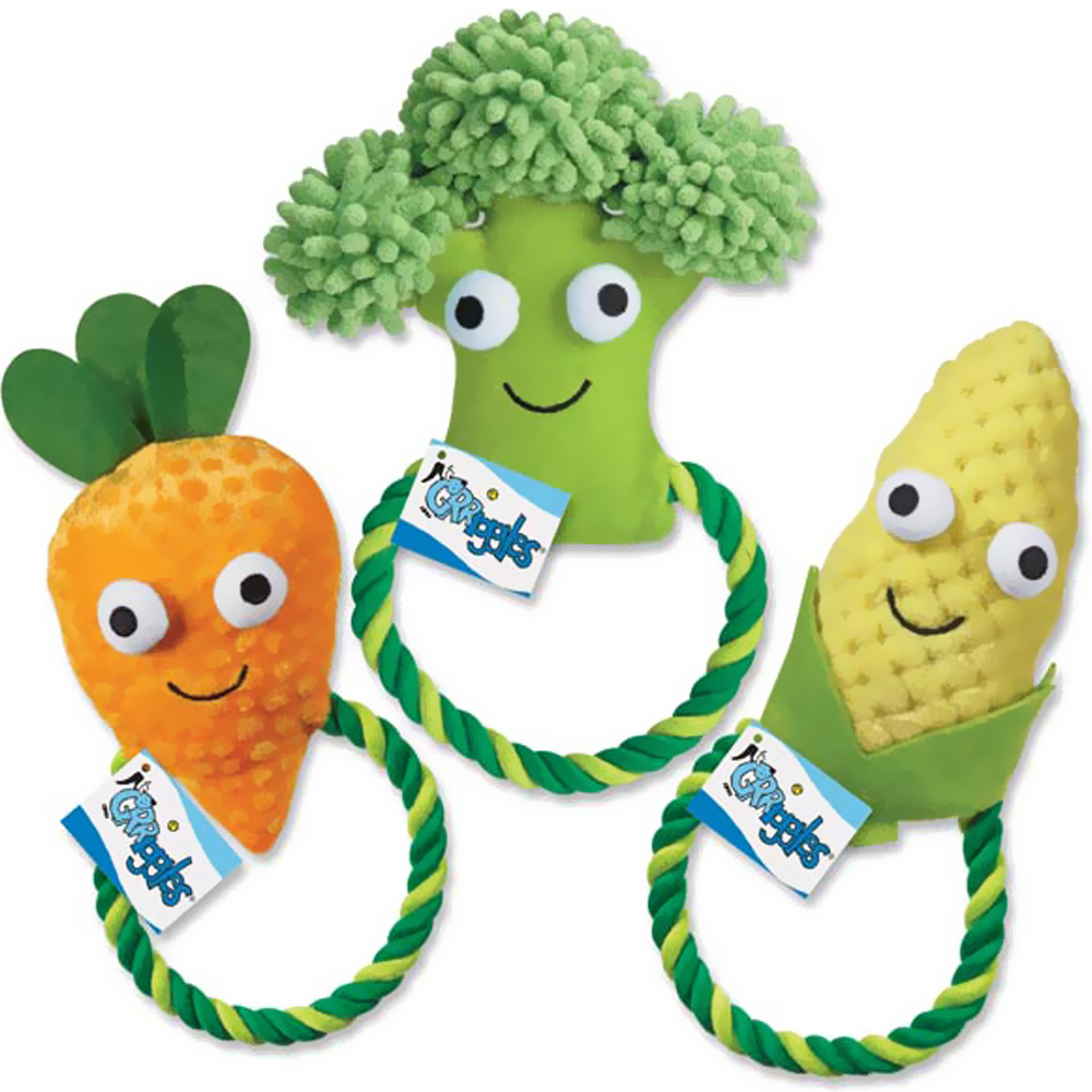 GRRIGGLES-HAPPY-VEGGIES-ROPE-TUG-CORN